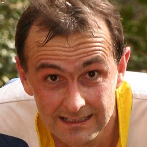 Simon Errington