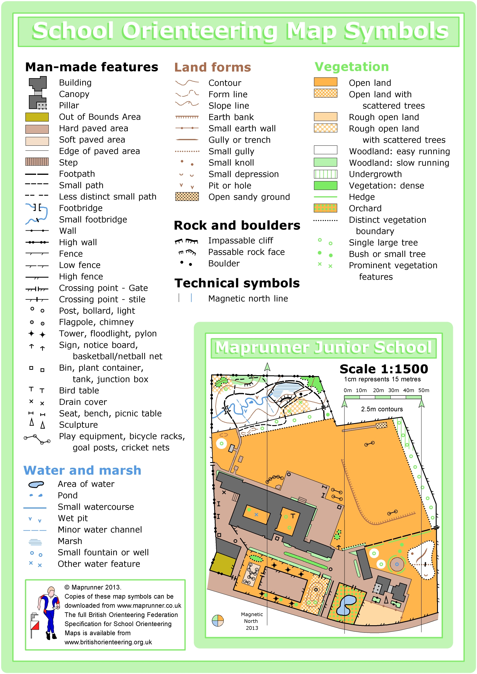 http://www.maprunner.co.uk/wp-content/uploads/resources/Maprunner-schools-map-symbols.jpg